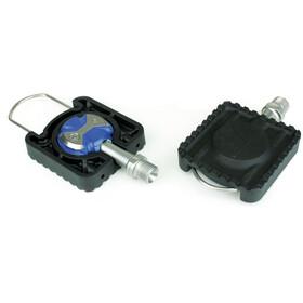 Speedplay Platformer 2.0, black